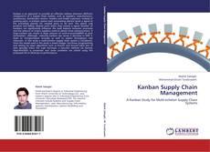 Обложка Kanban Supply Chain Management