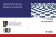 Basis of Computer kitap kapağı
