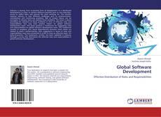 Borítókép a  Global Software Development - hoz