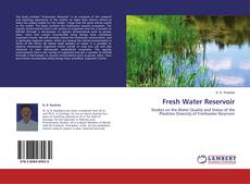 Couverture de Fresh Water Reservoir