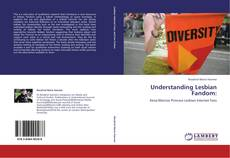 Bookcover of Understanding Lesbian Fandom: