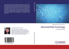 Copertina di Advanced Web Technology