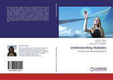 Portada del libro de Understanding Statistics
