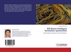 Portada del libro de BTS Room Intelligent Ventilation System(IVS)