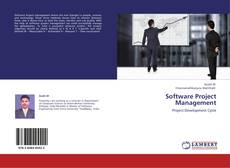 Bookcover of Software Project Management
