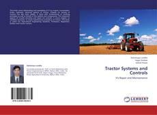 Copertina di Tractor Systems and Controls