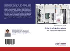 Bookcover of Industrial Automation