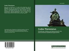 Bookcover of Codex Theresianus