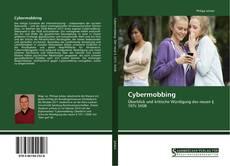 Buchcover von Cybermobbing
