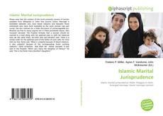 Borítókép a  Islamic Marital Jurisprudence - hoz