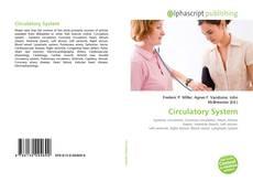 Обложка Circulatory System