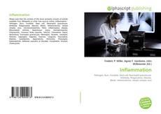Buchcover von Inflammation