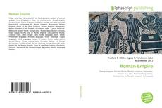 Bookcover of Roman Empire