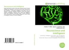 Bookcover of Neuroscience and Intelligence