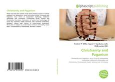 Couverture de Christianity and Paganism