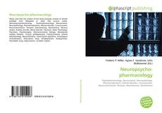 Bookcover of Neuropsychopharmacology