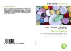 Borítókép a  Graves' Disease - hoz