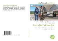 Bookcover of General Aircraft Hamilcar