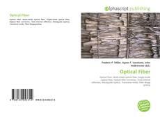 Buchcover von Optical Fiber