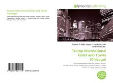 Bookcover of Trump International Hotel and Tower (Chicago)