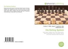 Couverture de Elo Rating System