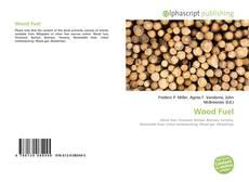 Couverture de Wood Fuel