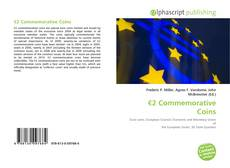 Couverture de €2 Commemorative Coins