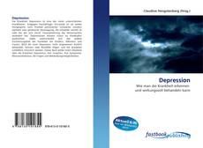 Copertina di Depression