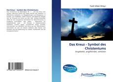 Borítókép a  Das Kreuz - Symbol des Christentums - hoz