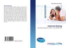 Internet-Dating的封面