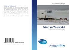 Copertina di Reisen per Wohnmobil