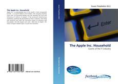 Обложка The Apple Inc. Household