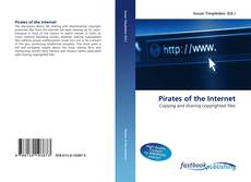 Bookcover of Pirates of the Internet