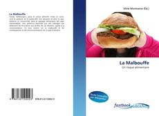 Bookcover of La Malbouffe