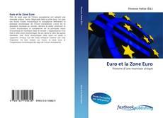 Bookcover of Euro et la Zone Euro