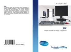 Bookcover of SAP