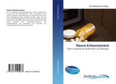 Borítókép a  Neuro-Enhancement - hoz