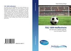 Обложка TSG 1899 Hoffenheim
