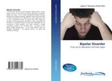 Buchcover von Bipolar Disorder
