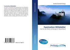 Bookcover of Faszination Mittelalter