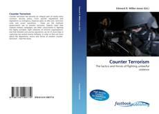 Bookcover of Counter Terrorism