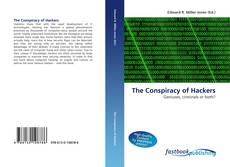 Copertina di The Conspiracy of Hackers
