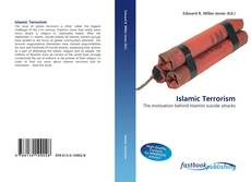 Bookcover of Islamic Terrorism