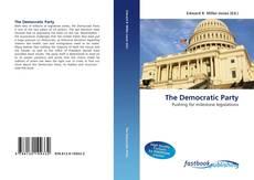 Copertina di The Democratic Party