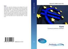 Bookcover of Euro