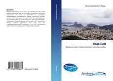 Couverture de Brasilien