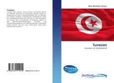 Bookcover of Tunesien