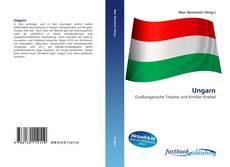 Ungarn的封面