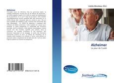Couverture de Alzheimer