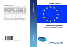 Bookcover of Union européenne